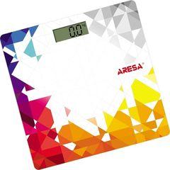 Напольные весы Напольные весы Aresa SB-314