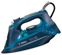 Утюг Утюг Bosch TDA 703021A