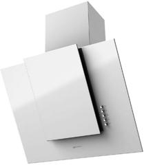 Вытяжка кухонная Вытяжка кухонная Shindo Nori 60 W/WG (00020274)