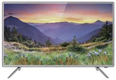 Телевизор Телевизор BBK 32LEM-1042/TS2C