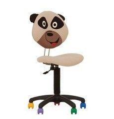 Детский стул Детский стул Nowy Styl Panda