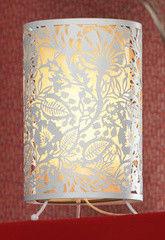 Настольный светильник Lussole Vetere LSF-2304-01