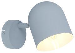 Настенно-потолочный светильник Candellux Azuro 91-63205