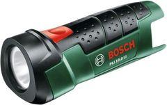 Фонарь аккумуляторный Фонарь аккумуляторный Bosch PLI 10.8 Li (06039A1000)