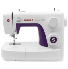 Швейная машина Швейная машина Singer Simple 3250