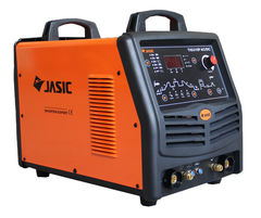 Сварочный аппарат Сварочный аппарат Jasic Сварочный аппарат TIG 315P AC/DC (E103)