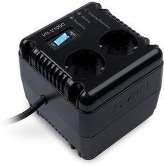Стабилизатор напряжения Стабилизатор напряжения Sven VR-V1000
