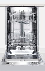Посудомоечная машина Посудомоечная машина Gefest 45301