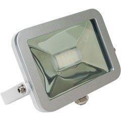 Прожектор Прожектор Feron светодиодный LL-836