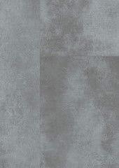 Ламинат Ламинат Kaindl Нера F80000 306 мм
