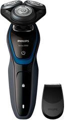 Электробритва Электробритва Philips S5100/06