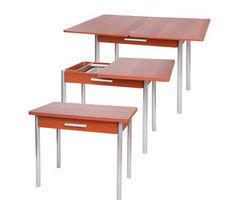 Обеденный стол Обеденный стол Древпром М20