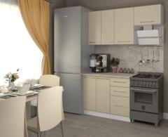 Кухня Кухня ФорестДекоГрупп Марта 1.5 (02.02)