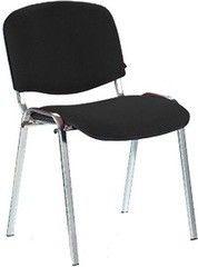 Офисное кресло Офисное кресло Nowy Styl Iso Chrome (C-11)