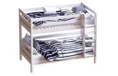 Двухъярусная кровать Мебельград Авалон