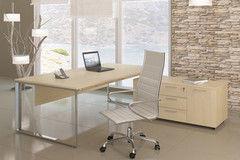 Стол офисный VMM Krynichka Пример 285