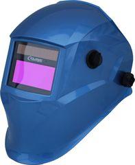 Eland Сварочная маска Eland Helmet Force-502 (синий)