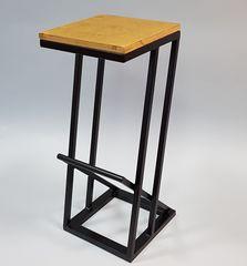 Барный стул Барный стул Грифонсервис СЛ4 Loft