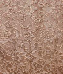 Ткани, текстиль noname Портьера с рисунком 197-16-300
