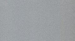 ДСП SwissPan SWI MFC 30 0080 Titanium, 10 мм