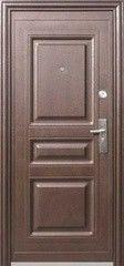 Входная дверь Входная дверь Yasin K 700