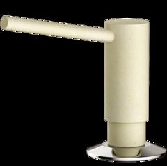 Omoikiri ОМ-02-BE (4995017) ваниль