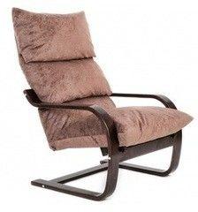Кресло Impex Онега