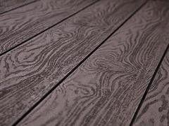 Декинг Декинг Savewood SW Fagus (T) Темно-коричневый
