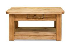 Журнальный столик Лучший дом TAB-DOLOMITE-1