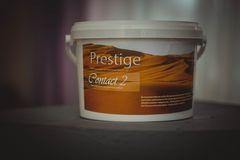 Грунтовка Грунтовка Prestige Contact-2 (бетонконтакт)