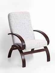 Кресло Голдоптима Джорджия 020