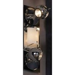 Настенно-потолочный светильник Lussole Ticino LSN-4601-03