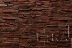 Искусственный камень Petra Дамаск 02K2 (250x90x35)