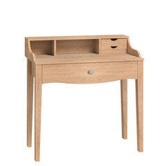 Туалетный столик Глазовская мебельная фабрика Adele 10