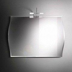 Мебель для ванной комнаты Belux Зеркало Бриз В90