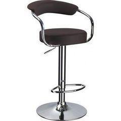 Барный стул Барный стул Signal C-231 (тёмно-коричневый)