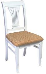 Кухонный стул ТехКомПро СМ 02