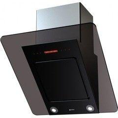 Вытяжка кухонная Вытяжка кухонная Shindo Pallada sensor 90 B/BG 4ETC