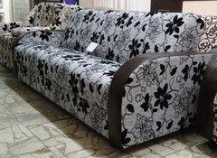 Набор мягкой мебели Набор мягкой мебели Екатерина Артем
