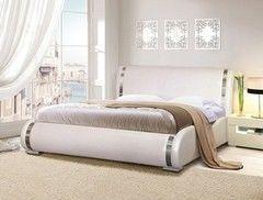 Кровать Кровать Квартет Брайт