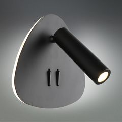 Настенный светильник Omnilux Piticchio OML-20821-02