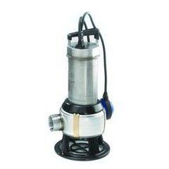 Насос для воды Вихревый насос Grundfos Unilift AP 50B.50.11.A1.V