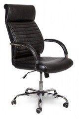 Офисное кресло Офисное кресло Sedia Alexander (черный)