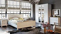 Спальня ТриЯ Ривьера