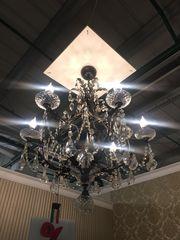 Светильник Светильник Camelgroup Люстра (76x92)