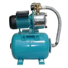 Насос для воды Насос для воды Omnigena JY-1000 24 л