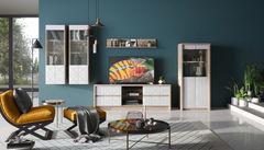 Калинковичский мебельный комбинат Монако КМК 0673 (вариант 3)