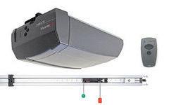 Автоматика для ворот Автоматика для ворот Marantec Comfort 50