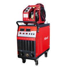 Сварочный аппарат Сварочный аппарат Mitech MIG 500 IGBT