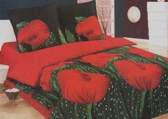 Ткани, текстиль Arzoo Textiles Mills LTD Сатин набивной 220